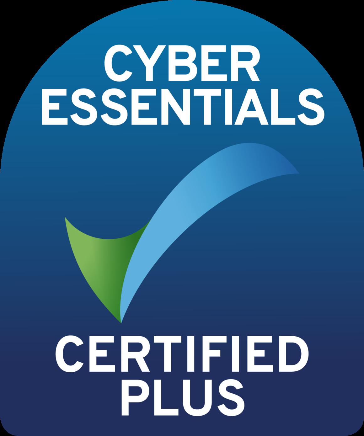 https://www.easa.com/accreditation
